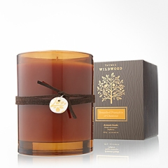 Brandied-Pumpkin-and-Chestnut-Candle-0950530407-v2-312