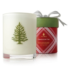 Frasier-Fir-Holiday-Wood-Wick-Candle-0522540507-470