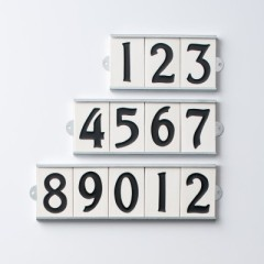285.0020_1