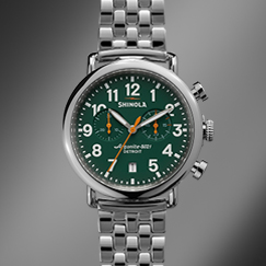 watches_s_01_00063_f_243x243.1384441577