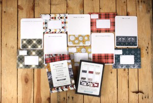 campnotes-stationery-a-cb568_large