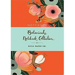 botanicals-notebook-collection-256px-256px