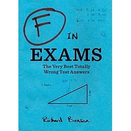 f-in-exams-the-very-best-totally-wrong-test-answers-by-richa-256px-256px