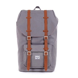 herschel-little-america-backpack-256px-256px