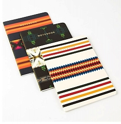 pendleton-notebook-collection-256px-256px
