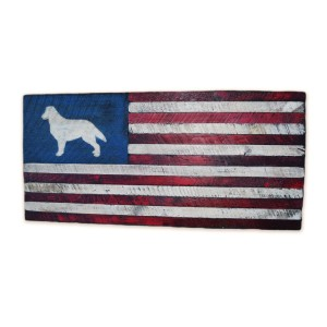 American_Flag_-_Dog_1024x1024