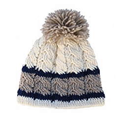 betty-louise-studio-thick-stripe-hat-navy-and-natural-stripe-256px-256px
