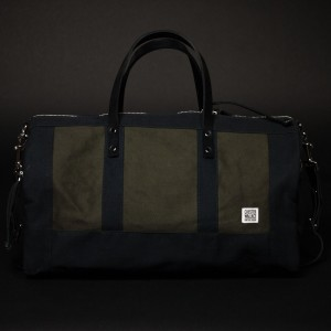 CHESTERWALLACE_DUFFEL_OLIVE_1024x1024