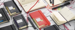 Classic Diary-Planner 2015_731
