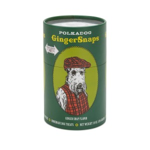 polkadog-bakery-twist-me-holiday-can-ginger-snaps-green-dog-treats_grande